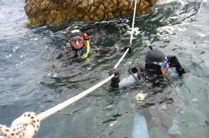 efr-rescue-diver-erste-hilfe-kurs